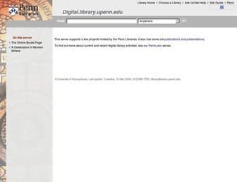 C73de3c694274d48fbe45a282028ac8a7fa6cf12.jpg?uri=digital.library.upenn