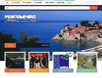 C73ef116fb43172102520e41d95d6fce22578cd3.jpg?uri=montenegro