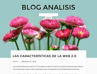 C74045f1aba9348ca47aecaa55e59699f2b3ec70.jpg?uri=bloganalisis
