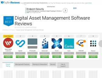C74063d690a92fcf966ca6d230e16113f7f2cd06.jpg?uri=digital-asset-management-software-review.toptenreviews