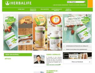 C744ce054d6e705f7a59ab8c88d5bb70097627cb.jpg?uri=herbalife.com