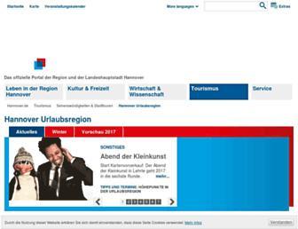 C744ed6897680c9570b34bee1d50b3fd8954c474.jpg?uri=tourismusregion-hannover