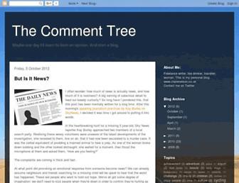 C74a3f48c4b598ef53b3fdffa473c794e26c16fb.jpg?uri=thecommenttree.blogspot