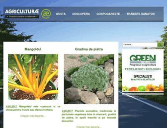 C74bfa4f45cfa8347f068443565000217e32192d.jpg?uri=agriculturae