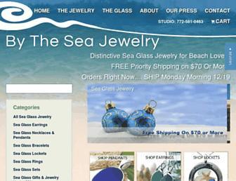 C7521c221f34a8f9755f1030e47bfb0138e7df51.jpg?uri=bytheseajewelry