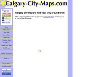 C752ecbf8a2cac117095eab6bfcb3e3345a91fe0.jpg?uri=calgary-city-maps