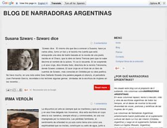 C7572253c9ac4d6686c29b08a7e60475f39e4fee.jpg?uri=narradorasargentinas.blogspot