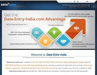 C757549af52b61146cef7441faa379fca6c0e107.jpg?uri=data-entry-india