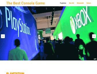 donanimdershanesi.com screenshot