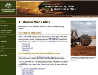 C75fad08beb36b3fd6fe8ca7813a7ec64c9de536.jpg?uri=australianminesatlas.gov