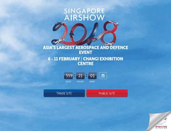C76252aa56c3028b8b4c71de2755ad7c8e0550f9.jpg?uri=singaporeairshow