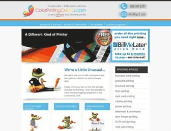 C76265cab86a608e94a92a14503076f811fd6a8a.jpg?uri=colorprintingcentral