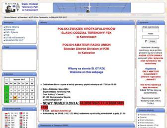 C763b19cfedb062e5573060186a5cd00a00cb80e.jpg?uri=pzk.katowice