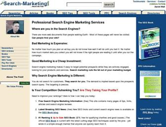 C76a03c5197bb6b401754639cf7d49bb4c9fc4eb.jpg?uri=search-marketing