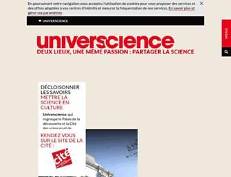C76d9aea4f23f55558dc1112a06455f054a5c9f3.jpg?uri=universcience
