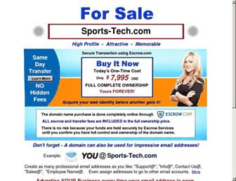 C770befa080e2a4432e0f5ba17e9886bdaed6f47.jpg?uri=sports-tech