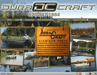 C773181eabfe2b6abeb4fa580457c2b91db22ded.jpg?uri=duracraftboats