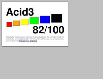 C779c8d6734541d3658dc34871cc555b226740ce.jpg?uri=acid3.acidtests