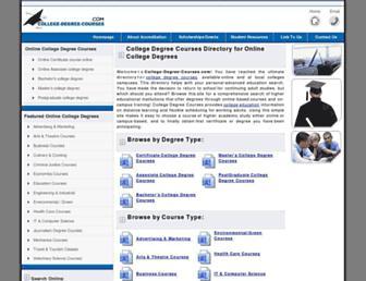C77b21ecc9b1bdb7ffa9bdeb8a0f711dc9edf311.jpg?uri=college-degree-courses