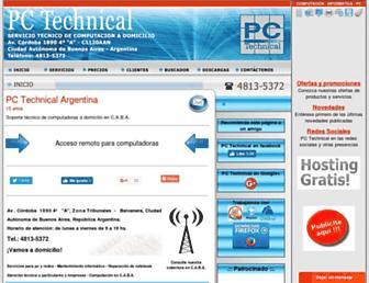 C7807dde436ba820fdab945f8408145f26d739a5.jpg?uri=pctechnical.com