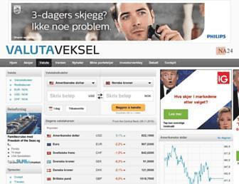 C7807f7e8112646491f07471551eed9324f643ec.jpg?uri=valuta.euroinvestor