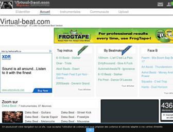 C78206b19eec22bbd9b4814a7d44db0b3528dcdc.jpg?uri=virtual-beat