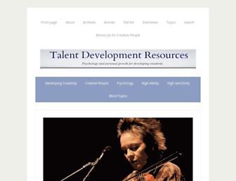 C789f7c89e032ab1888f75244e13ee9bed77760c.jpg?uri=talentdevelop