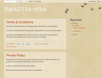 C78a039fa96a5886a3ec5d9ae705d985ef6b4f72.jpg?uri=bank211s-mike.blogspot