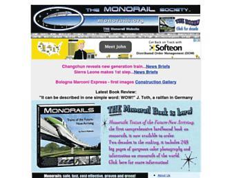 C791e03b847be0e4ba2a6182f28cc43b22c2b6ba.jpg?uri=monorails