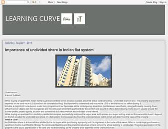 C794072a9652f4d52cfe2cd6459a389c4207dfac.jpg?uri=learningcurve-subbiah.blogspot