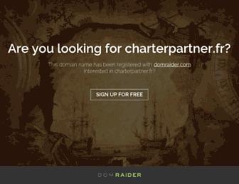 C796ddef2831898272af3fab3471d2f0d986b17f.jpg?uri=charterpartner