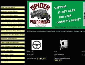 C7972bac4efadb34e21ae00682ec33cd6c21328f.jpg?uri=spiderautomotive