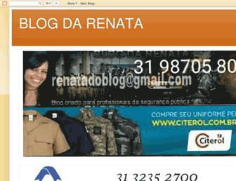 C79c16f7c02f4580ab818bad3d30efef82de745c.jpg?uri=blogdarenata