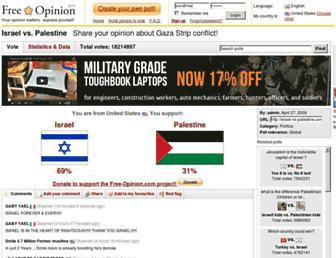 C7a47ce407a83b1864857d24441acdc9be2ae97a.jpg?uri=israel-vs-palestine