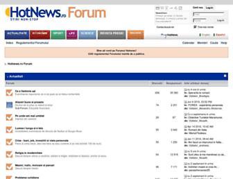 C7a539ef9c2f483215012c52aee068d4ffd64909.jpg?uri=forum.hotnews