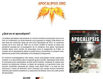 C7a593251a375c625ac83cb88d9b1a3454ce6284.jpg?uri=apocalipsis
