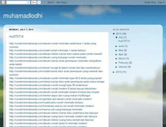 C7aacc2c59282050301f5a0a6ff3327d6f142881.jpg?uri=muhamadlodhi.blogspot
