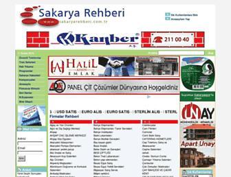 C7adf87430e1b45d171d92ae87e436c88eb3240a.jpg?uri=sakaryarehberi.com
