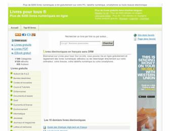 C7b32b43366746b2f9123e261af7a764d4c4f402.jpg?uri=livrespourtous