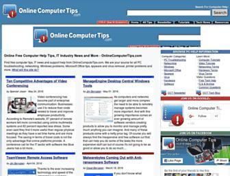 C7b771b526cb74e4cb35ce7aefeec280ca7e9aa1.jpg?uri=onlinecomputertips