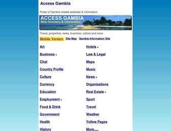 C7bb143105481caf2099e9196948d962e3c97ec4.jpg?uri=accessgambia