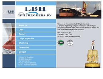 C7bb7fda4fc712c745eedc18221eac505f8c5865.jpg?uri=lbh-shipbrokers