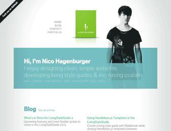 C7bc36703f2a75800334cf6e587cb230e5d90a34.jpg?uri=hagenburger