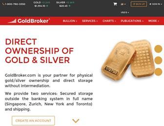 C7be36fd79876c68b62f83ef3dcb473dfc819f00.jpg?uri=gold-speculator