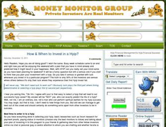 C7c0f5d702327a90b6c93b21d177f383999340b1.jpg?uri=moneymonitorgroup