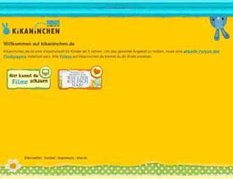 C7c29cf7564e50509117d47a0dda9f015214ba11.jpg?uri=kikaninchen
