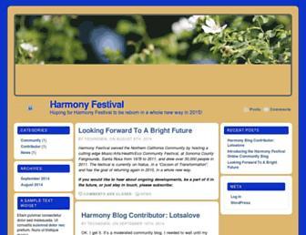 C7c458a8137dedc47b8a9c05366348d04bdecd1f.jpg?uri=harmonyfestival