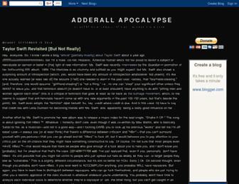 C7c8fbd3bb2603719143832eace5912dead331dd.jpg?uri=adderall-apocalypse.blogspot