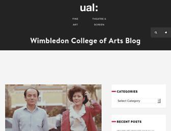 C7d69d190d79772b53670d27e3b713cec44d9bd5.jpg?uri=blogs.wimbledon.arts.ac