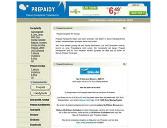 C7d85f7e0feea0a17bd6afafd1551978848c3b0b.jpg?uri=prepaidy